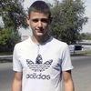 Sergey Bannikov, 30, Is