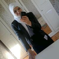 Зухра, 32 года, Весы, Альметьевск