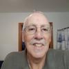 Jeff Folsom, 74, г.Бивертон