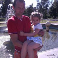 павел, 45 лет, Весы, Борисоглебск