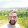 Любомир, 27, г.Ивано-Франковск