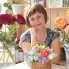 Ольга Громова, 44, г.Заозерный