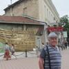 Алекей, 71, г.Сызрань