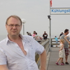 сергей, 52, г.Франкфурт-на-Майне