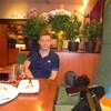 Дмитрий, 39, г.Нижний Тагил