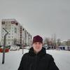 Егор, 31, г.Кемерово