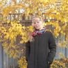 Лилия, 36, г.Новокузнецк