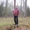 николай, 59, г.Козельск