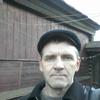 Александр, 46, г.Никольск (Пензенская обл.)
