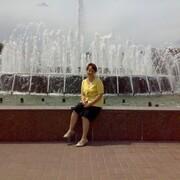 Татьяна 65 Кропоткин