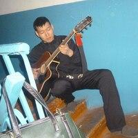 алексей, 30 лет, Рак, Улан-Удэ