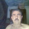 фирдаус, 60, г.Ижевск