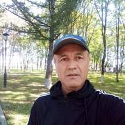 Хасанбой 50 Москва