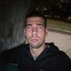 Anton, 25, г.Шахты