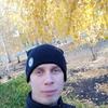 кирилл, 30, г.Казань