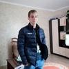denis, 24, г.Челябинск