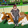 Elena, 55, г.Райне
