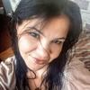 Аленка, 32, г.Измаил