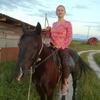 Наталья, 41, г.Истра