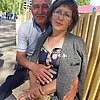 Rasima, 51, Baymak