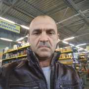 Александр 50 Волгоград