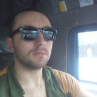 Ігор, 30 лет, Рак, Верховина