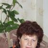 Людмила Черепанова, 65, г.Тюмень