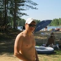 Cанчо, 29 лет, Стрелец, Донецк