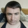 Нодир, 37, г.Жуковский