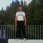 Антон 33 года (Телец) Усогорск