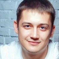 Макс, 38 лет, Близнецы, Москва