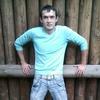 Rustam, 27, г.Уфа