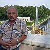 Женя, 61, г.Киров