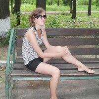 наталья, 31 год, Стрелец, Солнечногорск