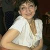 Инна, 54, г.Москва