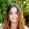 Ксения, 20, г.Челябинск