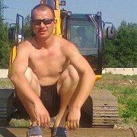 андрей, 32 года, Телец, Верещагино