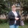 Tatyana, 30, Oryol