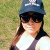 Yuliya, 41, Норча