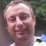 Віталії 42 Черновцы