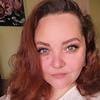 Анастасия, 35, г.Ивантеевка