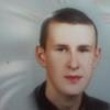 Volodimer, 36, Korosten