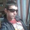 вова, 21, г.Радехов