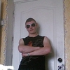 Максим, 28, г.Синельниково