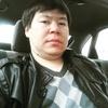 Асик, 30, г.Астана