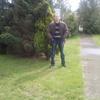 Сергей, 37, Кропивницький