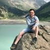 Михаил, 27, г.Алматы́