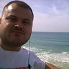 Иван, 31, г.Хайфа