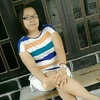 Eka Ajaa, 36, г.Джакарта