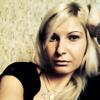 Настя, 29, г.Москва
